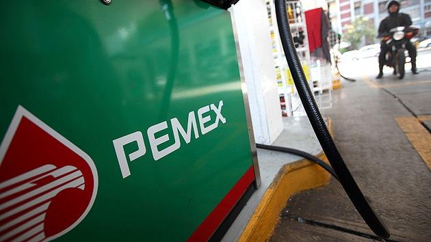 México: Pemex colocó en los mercados internacionales la mayor deuda de su historia