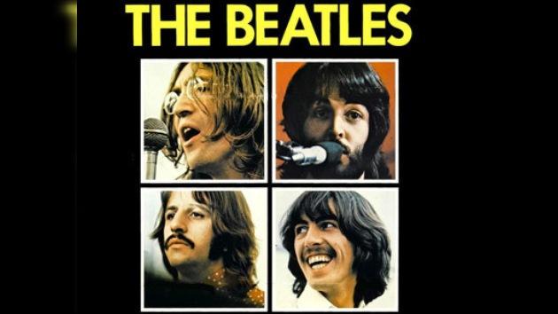40 años sin The Beatles