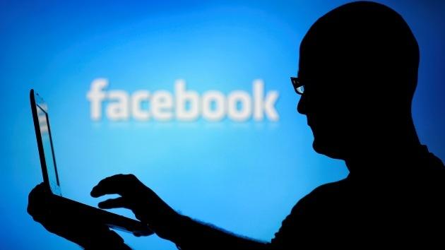 Las nueve compañías que le conocen mejor que Google y Facebook