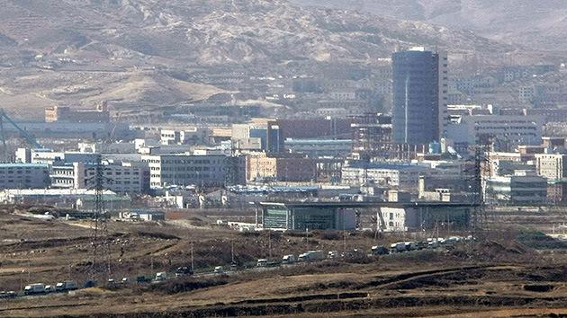 El cierre de la zona industrial compartida de Kaesong le saldría caro a las dos Coreas