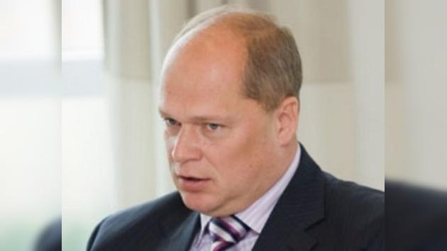 Un candidato ruso dirigirá la 'OPEP del gas'