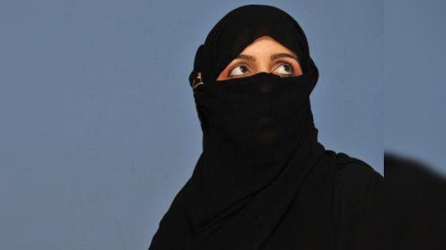 Decapitan a una 'bruja' en Arabia Saudita