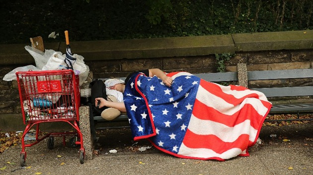 """Economista: """"Fingir cambios es el defecto del Gobierno de Obama"""""""