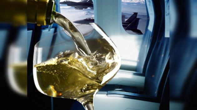 En EE.UU. acusan a un pasajero por interferir un vuelo de Air Tran Airways