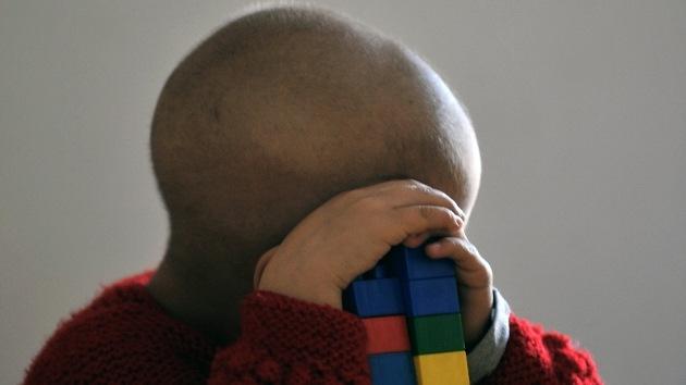 Una maestra británica fingió que su hijo moría de cáncer para no ir a trabajar