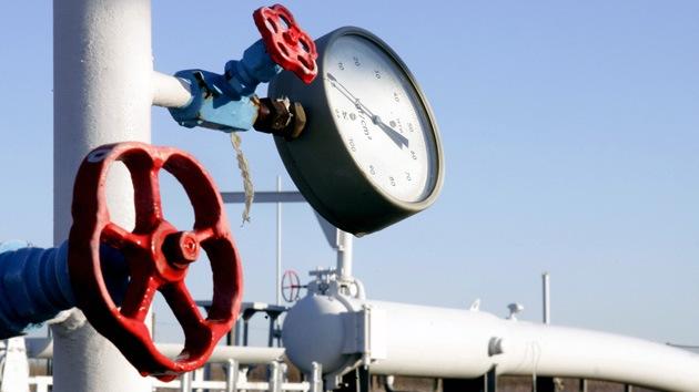 Mapa: Japón quiere un gasoducto directo con Rusia