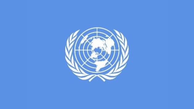 Se cumplen 65 años del nacimiento de la ONU