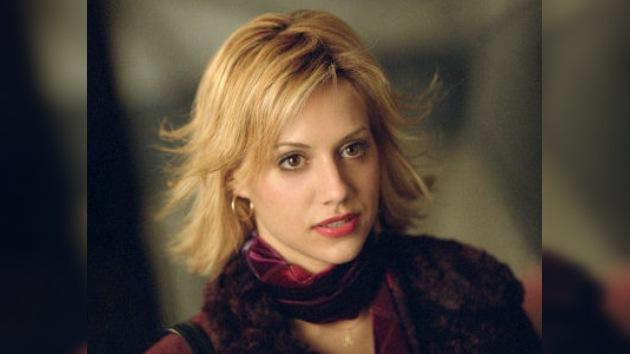 Fallece la actriz estadounidense de Hollywood tras sufrir un paro cardiaco