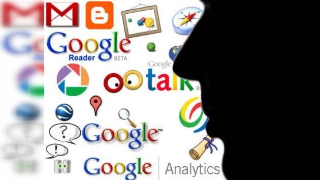 La política de privacidad de Google preocupa a los abogados de EE. UU.