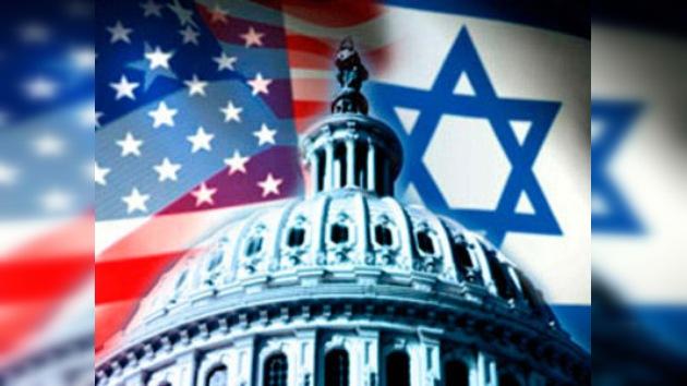 El Consejo de Seguridad condena la postura de EE. UU. sobre los asentamientos israelíes