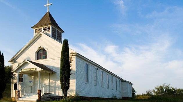 """Líder estudiantil de una universidad cristiana en EE.UU.: """"Soy ateo; Dios no existe"""""""