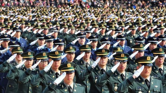 Corea del Sur podría lanzar ataques preventivos contra el Norte
