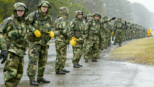 México critica el despliegue de la Guardia Nacional de EE.UU. en la frontera común