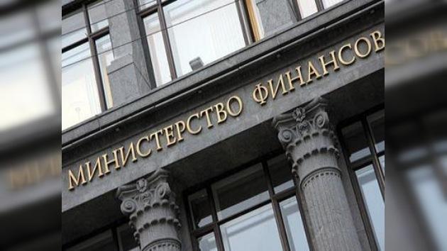 Vecinos del Ministerio de Finanzas se sienten sus ˝siervos˝