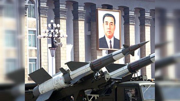 Corea del Norte estaría lista para su tercera prueba nuclear
