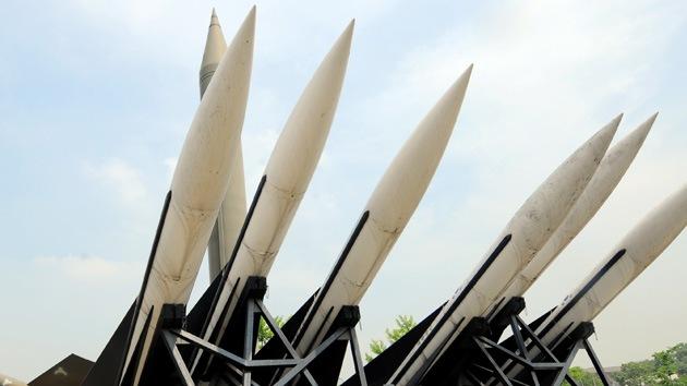 EE.UU. exige a Pyongyang que detenga sus amenazas tras el anuncio de ataque nuclear