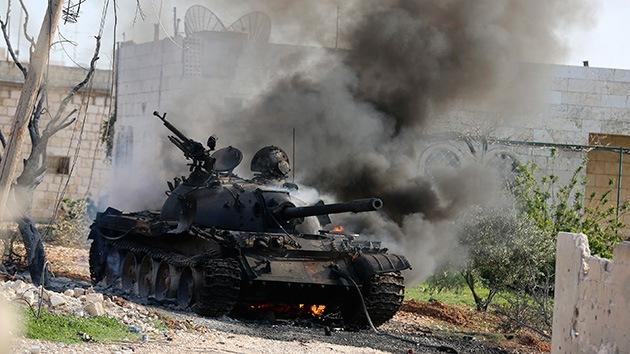 10 teorías que explican por qué los humanos hacen la guerra