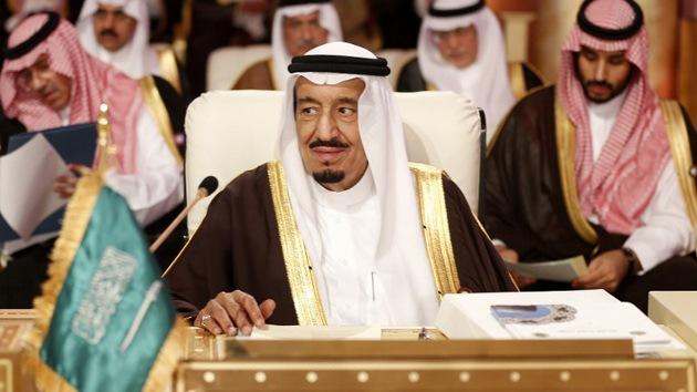 Un príncipe saudita podría ser condenado a muerte por asesinato