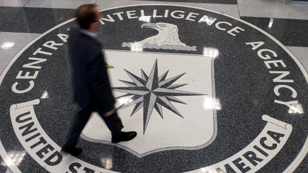 Escribir como un espía: revelan el libro de estilo de los agentes de la CIA