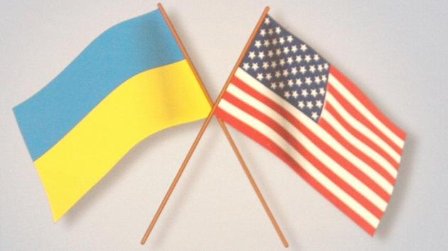 """""""La intervención de EE.UU. en Ucrania es como si Rusia se metiera en Puerto Rico"""""""