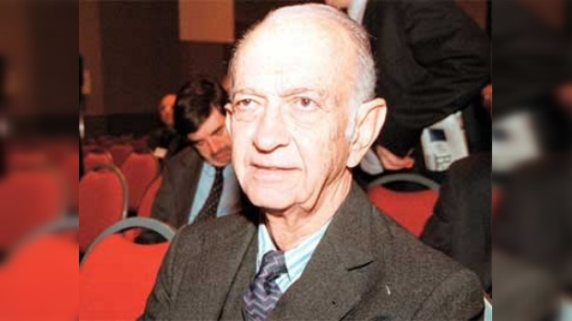 La Justicia argentina ordena la detención de ex ministro de Economía