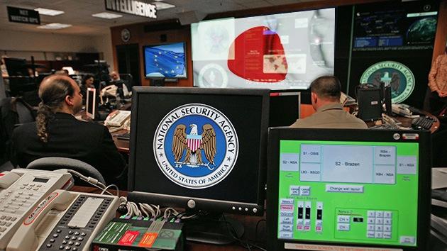 UE: El espionaje de EE.UU. contra la UE pone en riesgo el tratado de libre comercio