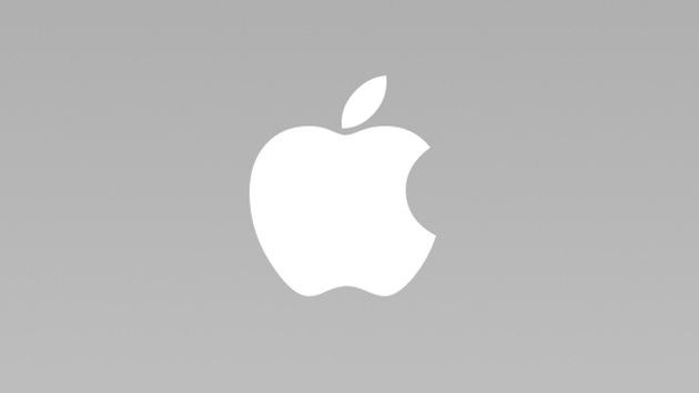 El reloj del futuro: Apple desarrolla un iWatch con cristal ultraflexible y resistente