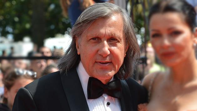 Ex  número uno del tenis busca mudarse a Rusia siguiendo las pautas de Depardieu