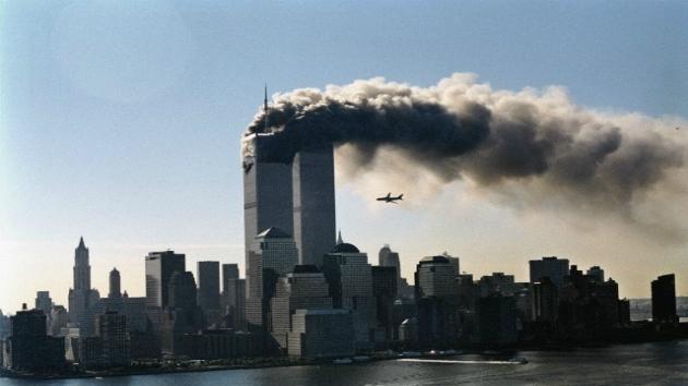 Las aerolíneas del 11-S irán a juicio