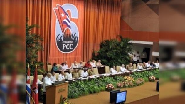Las autoridades cubanas aprueban su programa de modernización económica
