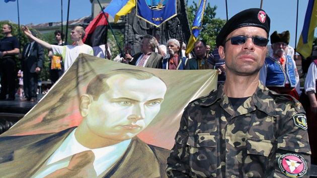 Analista: ¿Se creará una Al Qaeda europea en Ucrania por las políticas de EE.UU.?