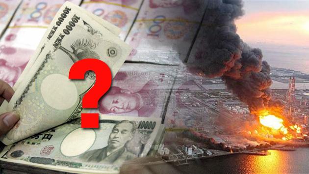 Escándalo en Japón por uso indebido de fondos asignados para reconstruir Fukushima