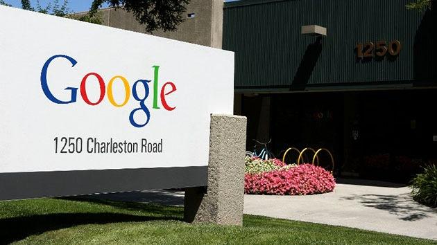 Google ofrece la posibilidad de guardar genomas en la Red a 25 dólares la unidad