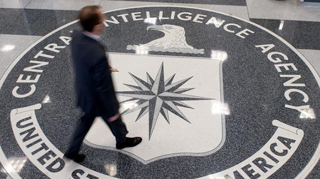 EE.UU. teme que la publicación del informe de tortura de la CIA desate la ira extremista