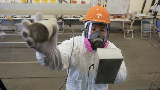 Alerta en Japón: varios reactores nucleares no están preparados contra los incendios