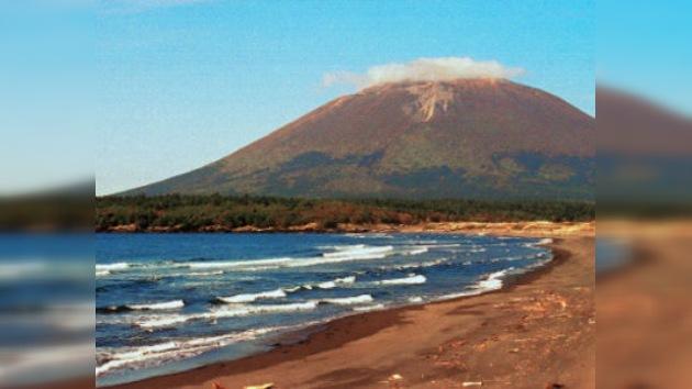Japón rechaza idea de explotación conjunta de las islas Kuriles del Sur
