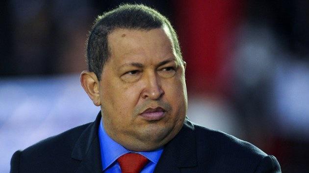 Venezuela retira a su embajador de Paraguay y le cierra el grifo de su petróleo