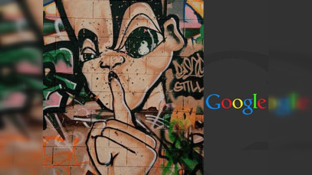 Enigma en Google: la compañía prueba un nuevo dispositivo desconocido