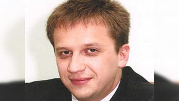 Estafador ruso detenido en Marruecos