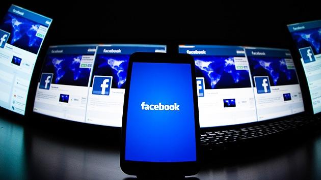¿Internet gratis?: El plan de Facebook en Colombia y toda Latinoamérica