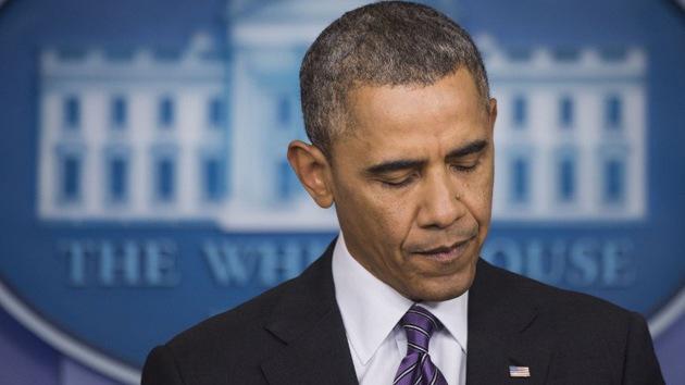 ¿Será Obama el último presidente de EE.UU., cumpliendo con la predicción de una profeta?