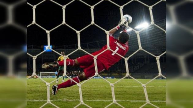 Jornada de penaltis en el Mundial Sub-20