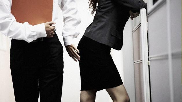 Rusia multará el acoso sexual