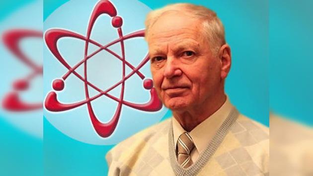 Un científico ucraniano, chivo expiatorio de EE.UU. contra Irán