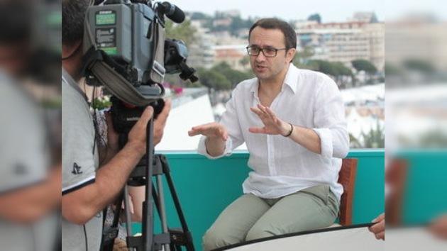 La película rusa 'Elena' gana el Premio del Jurado  'Un certain regard' en Cannes