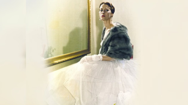 La diosa del ballet ruso, Maya Plisétskaya, celebra su 85 cumpleaños