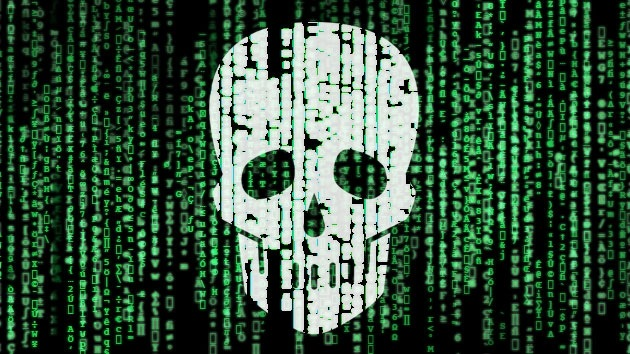 hackers wallpaper for android