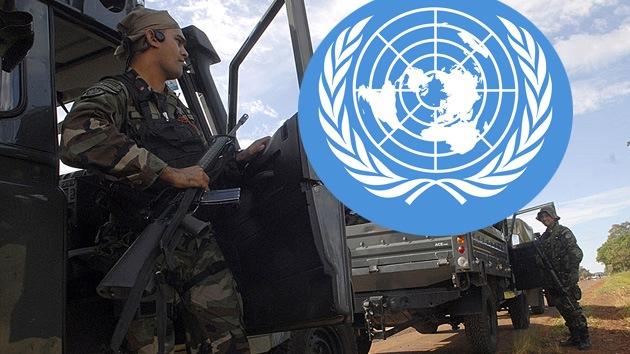 La ONU exige que Paraguay esclarezca la matanza de Curuguaty