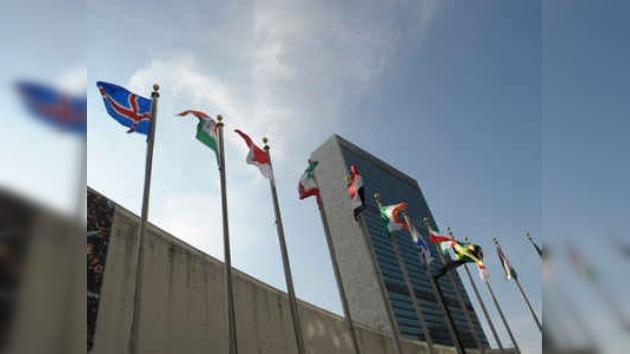 Aprobado presupuesto regular de la ONU para 2010–2011