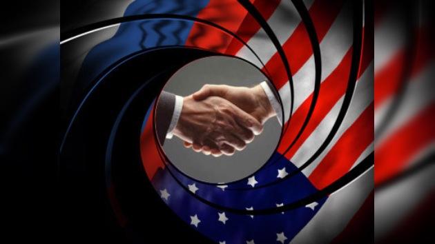 Tras el intercambio de espías Rusia y EE. UU. se centran en el 'reinicio'
